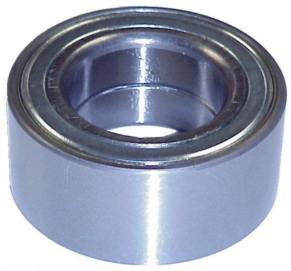 PRONTO/PTC - Wheel Bearing (Front) - PNK PT510057