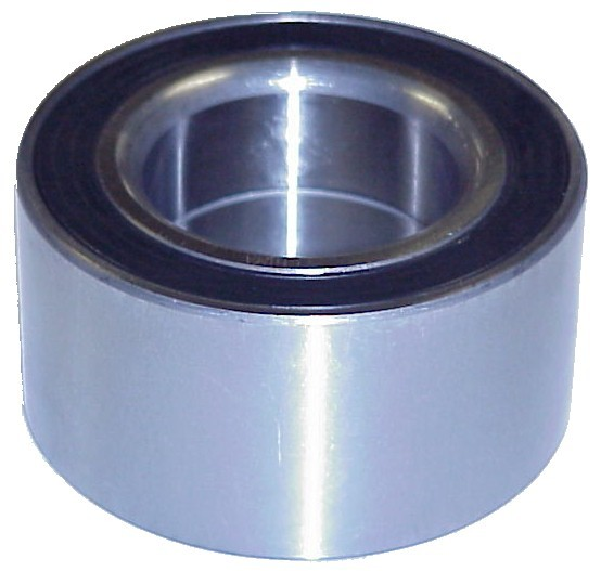 PRONTO/PTC - Wheel Bearing (Front) - PNK PT510058
