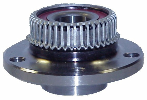 POWERTRAIN COMPONENTS (PTC) - Axle Hub Assembly - PTC PT512012