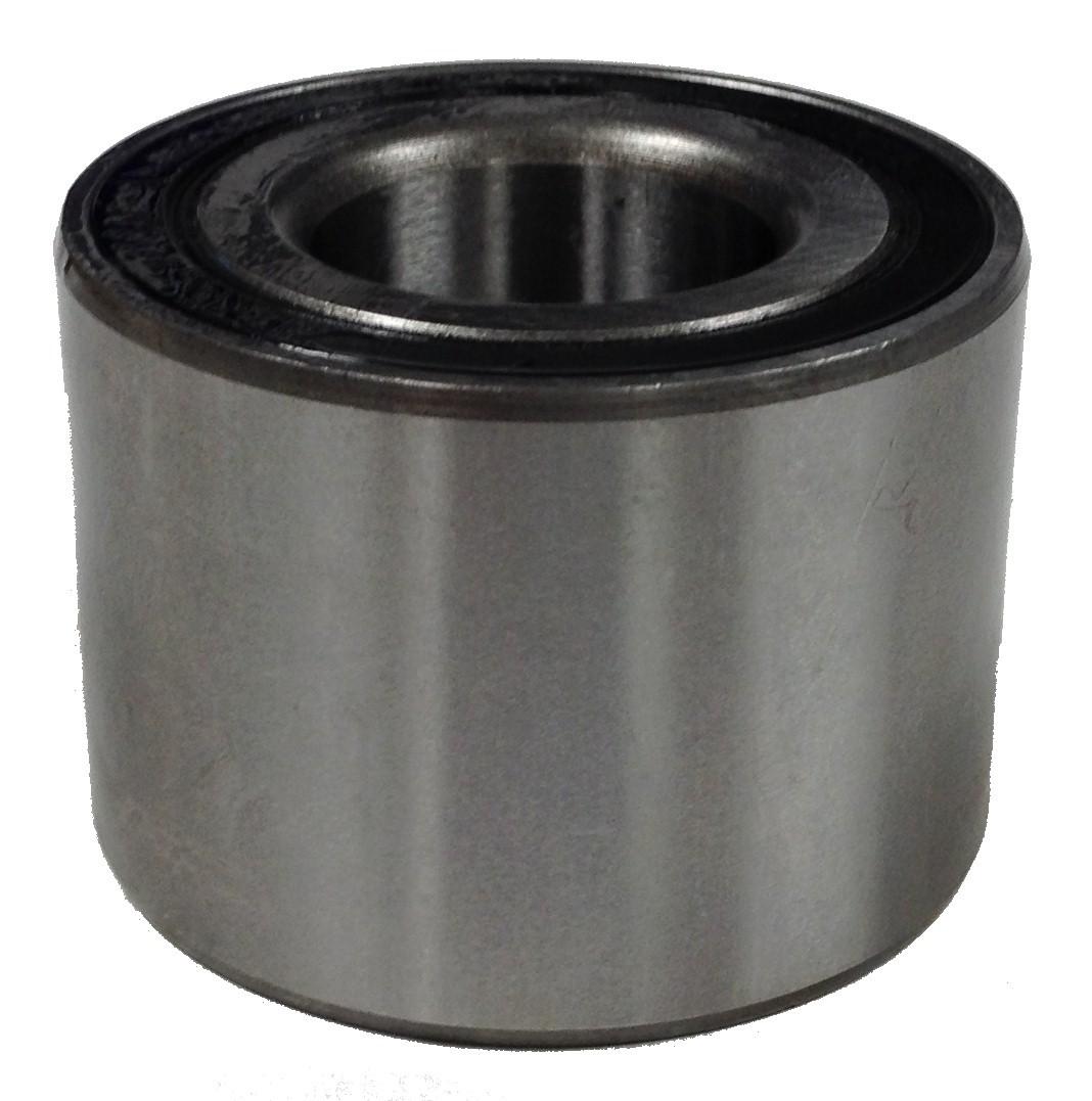 POWERTRAIN COMPONENTS (PTC) - Wheel Bearing (Rear) - PTC PT516012
