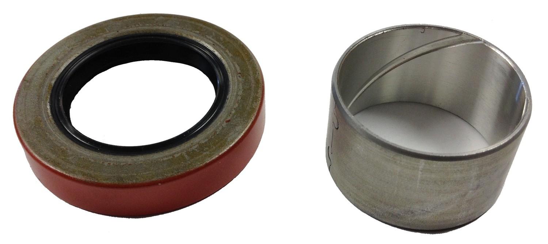 POWERTRAIN COMPONENTS (PTC) - Manual Transmission Output Shaft Seal Kit - PTC PT5200