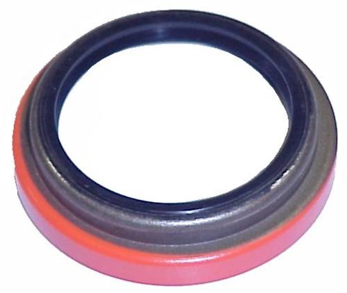 POWERTRAIN COMPONENTS (PTC) - Wheel Seal (Front Inner) - PTC PT7022S