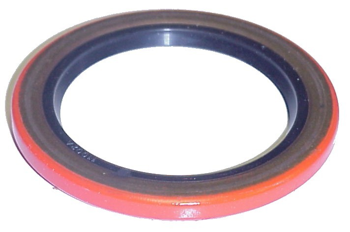POWERTRAIN COMPONENTS (PTC) - Wheel Seal - PTC PT8705S