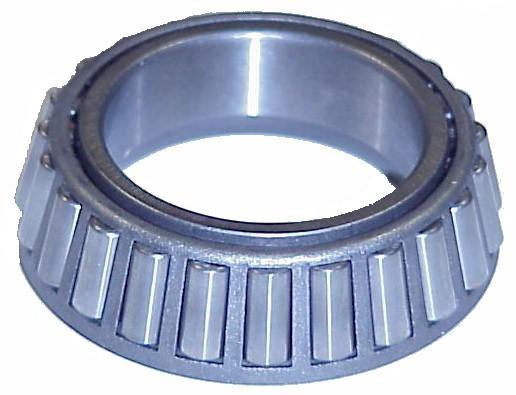 POWERTRAIN COMPONENTS (PTC) - Wheel Bearing - PTC PTL68149