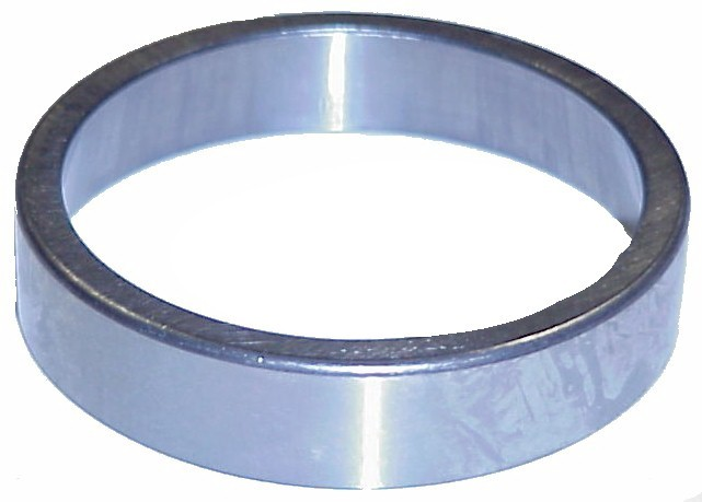 POWERTRAIN COMPONENTS (PTC) - Axle Differential Bearing Race - PTC PTLM102910