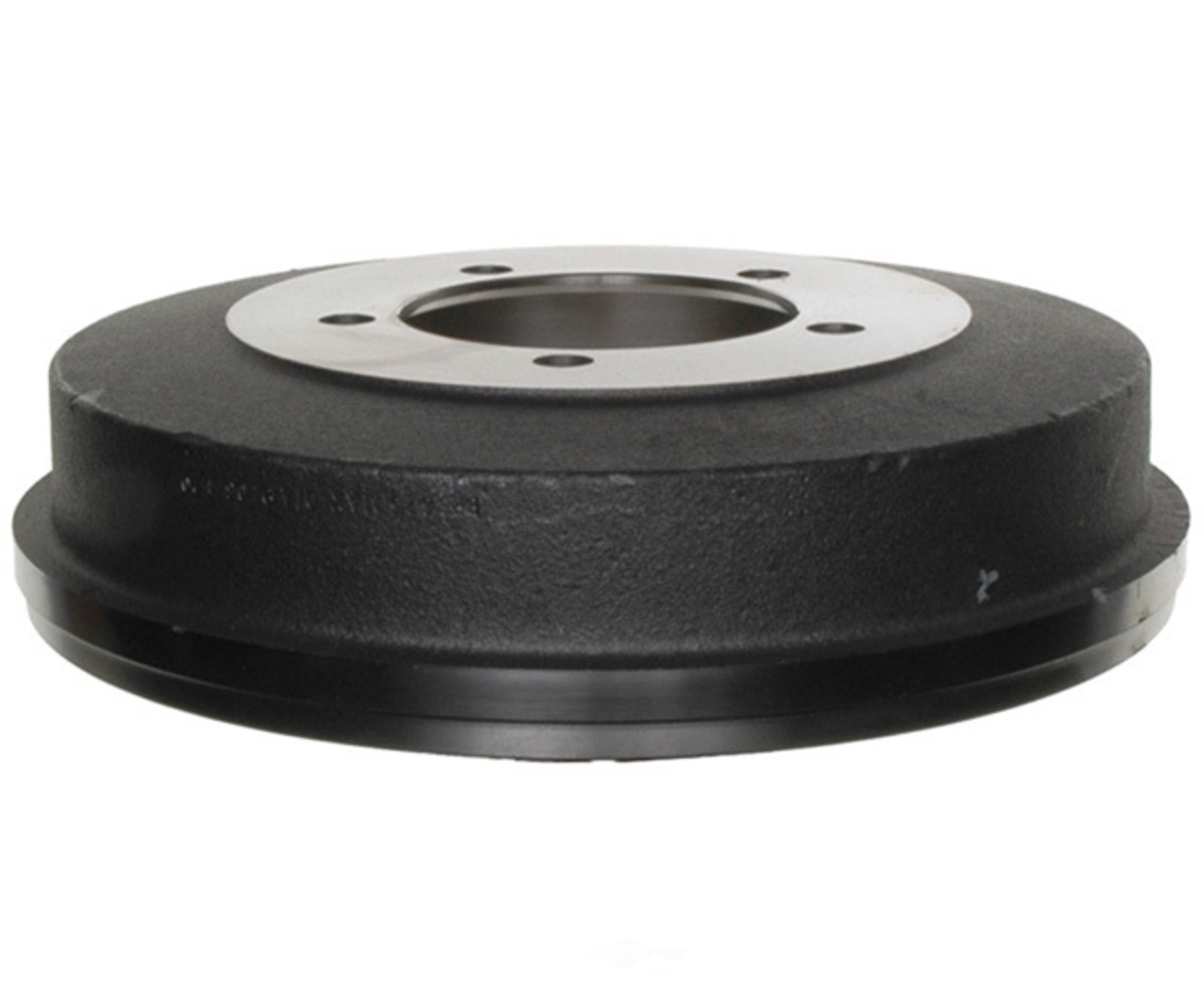 PARTS PLUS DRUMS AND ROTORS - Brake Drum - PTD P9623