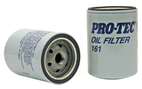 PRO TEC FILTERS - Engine Oil Filter - PTE 161