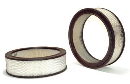 PRO TEC FILTERS - Air Filter - PTE 201