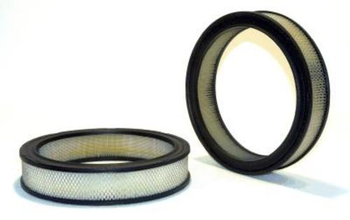 PRO TEC FILTERS - Air Filter - PTE 202