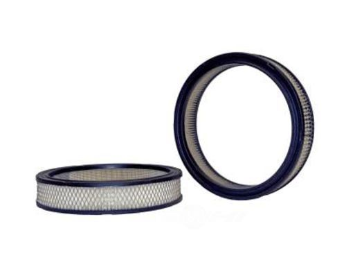 PRO TEC FILTERS - Air Filter - PTE 203