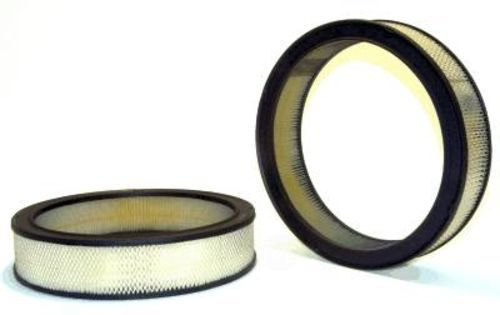 PRO TEC FILTERS - Air Filter - PTE 204