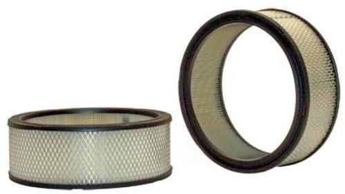 PRO TEC FILTERS - Air Filter - PTE 205