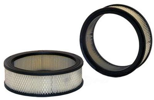 PRO TEC FILTERS - Air Filter - PTE 210