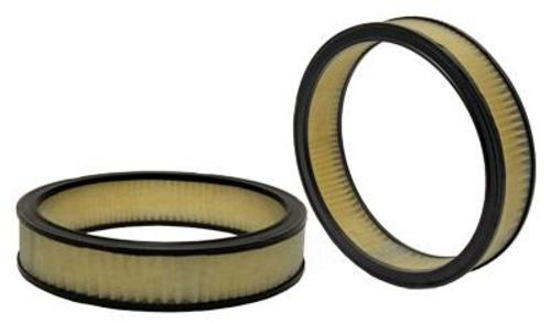 PRO TEC FILTERS - Air Filter - PTE 220