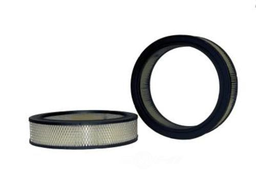 PRO TEC FILTERS - Air Filter - PTE 221