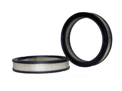 PRO TEC FILTERS - Air Filter - PTE 227