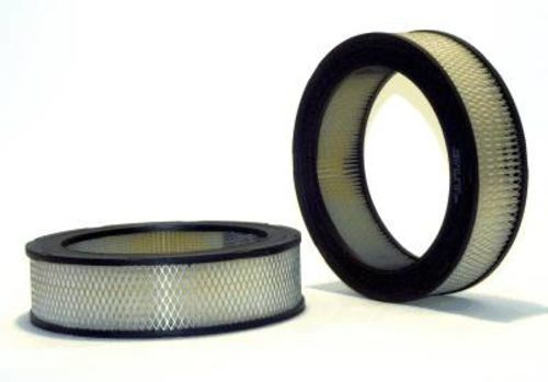PRO TEC FILTERS - Air Filter - PTE 240