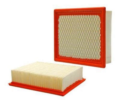 PRO TEC FILTERS - Air Filter - PTE 335