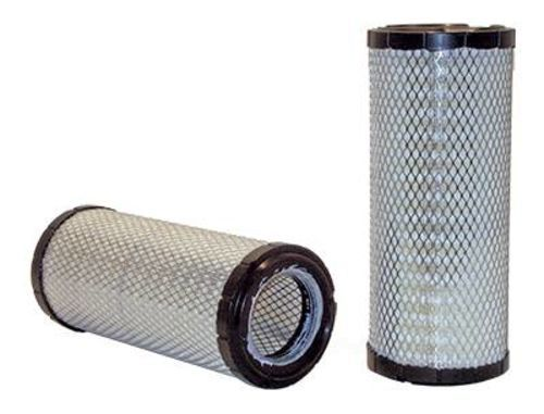 PRO TEC FILTERS - Air Filter - PTE 382