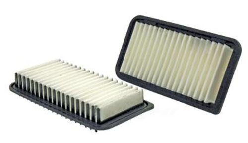 PRO TEC FILTERS - Air Filter - PTE 387