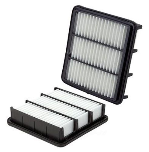 PRO TEC FILTERS - Air Filter - PTE 452