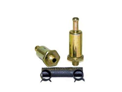 PRO TEC FILTERS - Fuel Filter - PTE 503