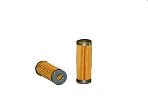 PRO TEC FILTERS - Fuel Filter - PTE 504