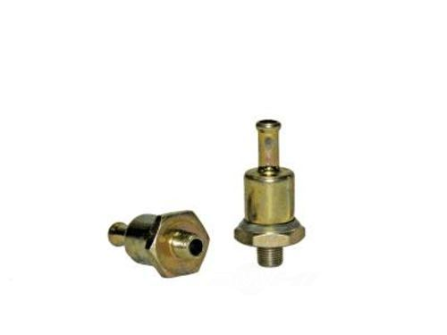 PRO TEC FILTERS - Fuel Filter - PTE 505
