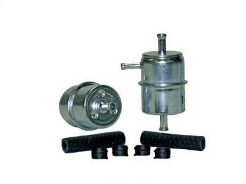 PRO TEC FILTERS - Fuel Filter - PTE 508