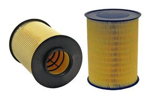 PRO TEC FILTERS - Air Filter - PTE 689