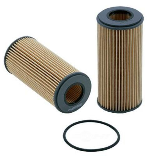 PRO TEC FILTERS - Engine Oil Filter - PTE 711