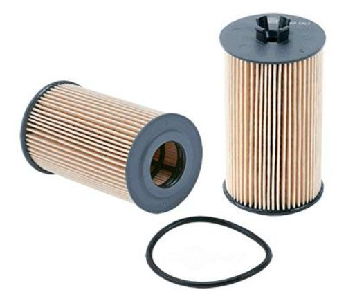 PRO TEC FILTERS - Engine Oil Filter - PTE 774