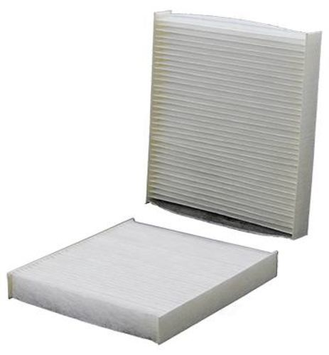 PRO TEC FILTERS - Cabin Air Filter - PTE 809
