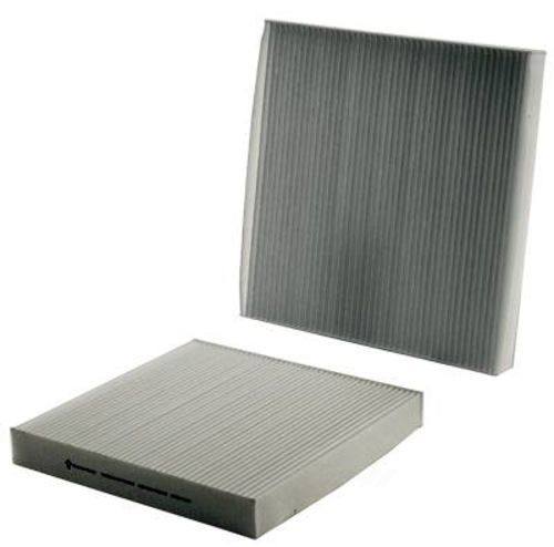 PRO TEC FILTERS - Cabin Air Filter - PTE 824