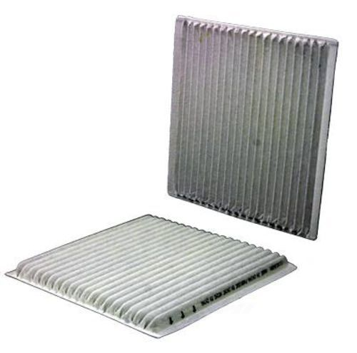 PRO TEC FILTERS - Cabin Air Filter - PTE 832