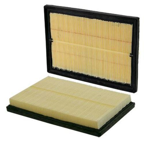 PRO TEC FILTERS - Air Filter - PTE 911