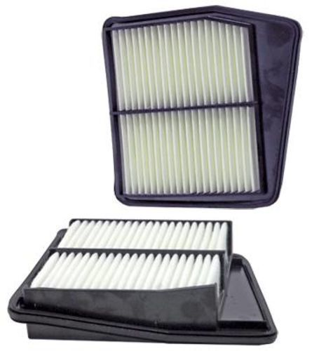 PRO TEC FILTERS - Air Filter - PTE 914