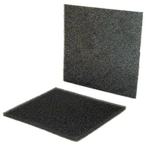 PRO TEC FILTERS - Cabin Air Filter - PTE 952