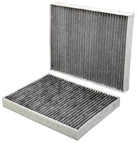 PRO TEC FILTERS - Cabin Air Filter - PTE 962