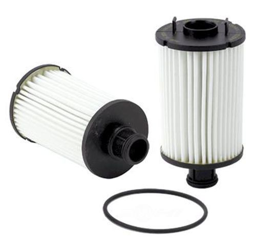 PRO TEC FILTERS - Engine Oil Filter - PTE PTL57279