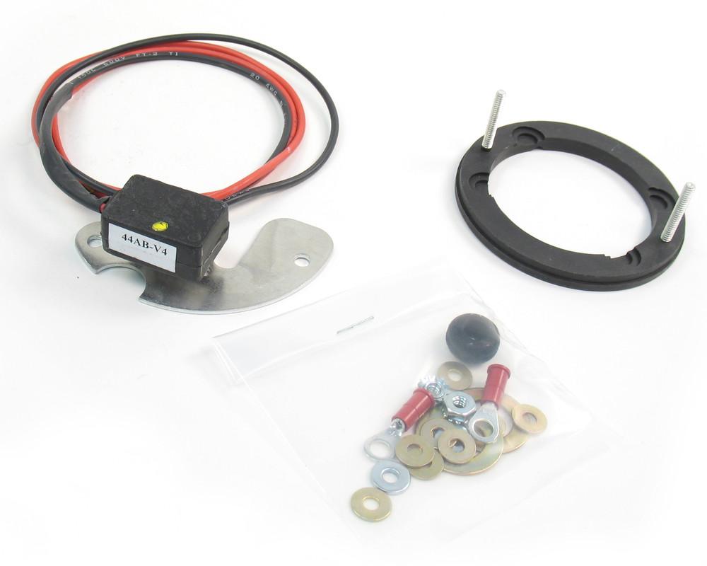 PERTRONIX - Ignitor Electronic Ignition - PTX 1165