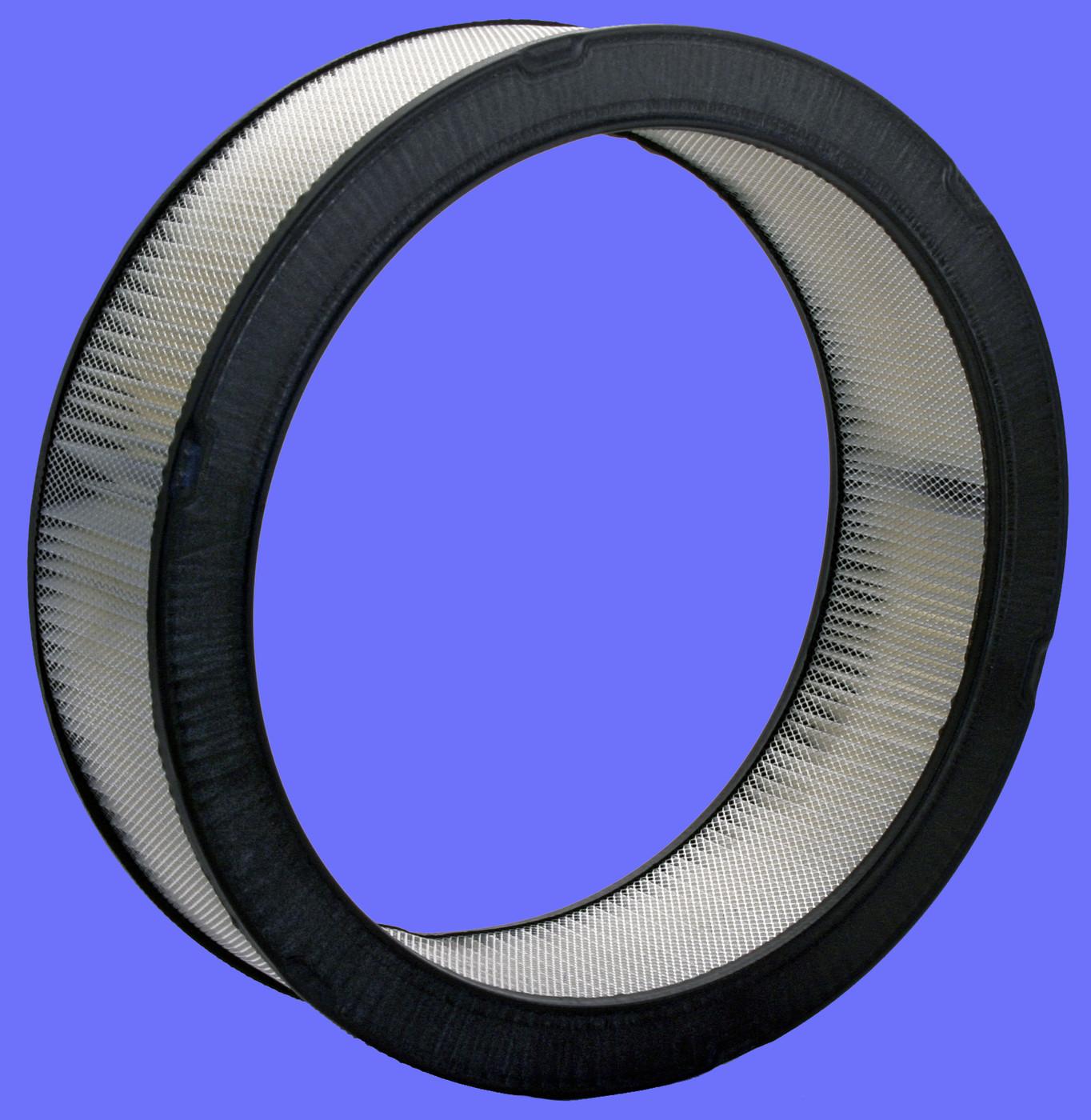 PUROLATOR - Air Filter - PUR A50091