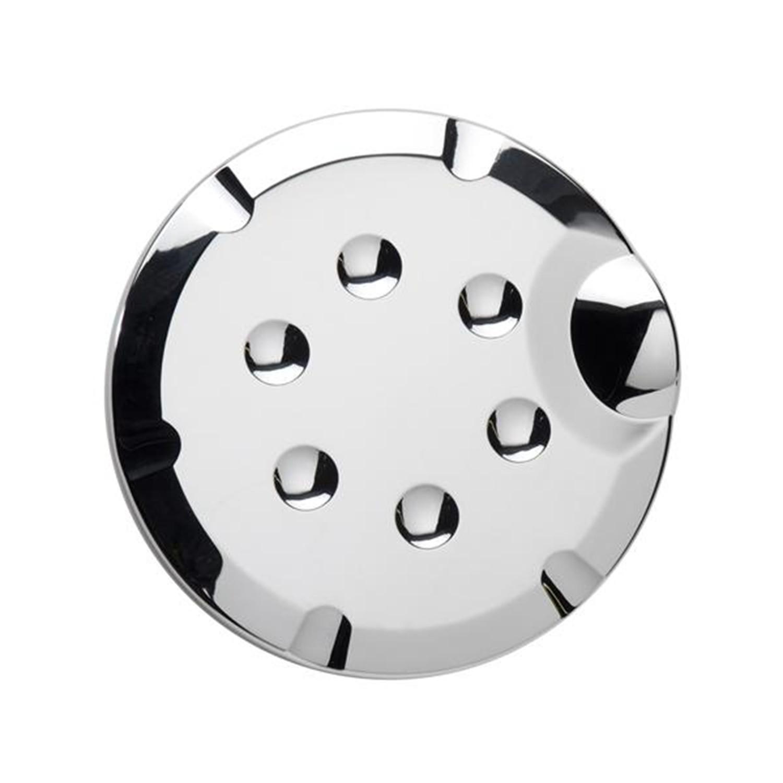 PUTCO - Fuel Door Cover - PUT 401926