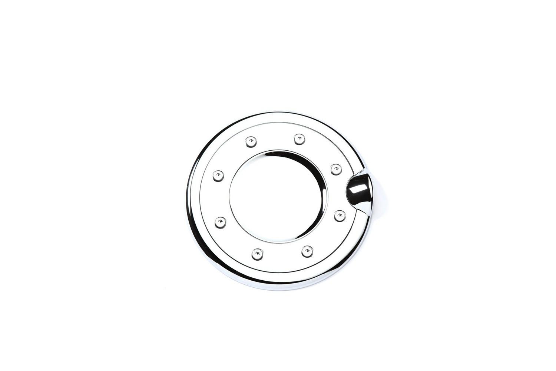 PUTCO - Fuel Door Cover - PUT 402906