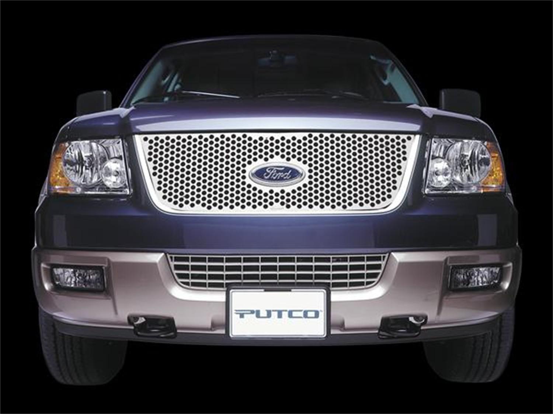 PUTCO - Punch - PUT 84165