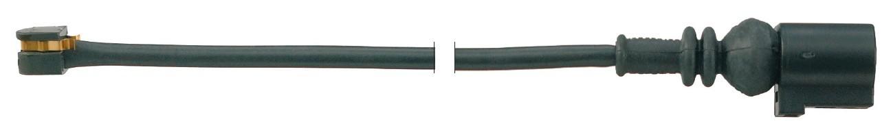 POWER STOP - Disc Brake Pad Wear Sensor - PWS SW-0305