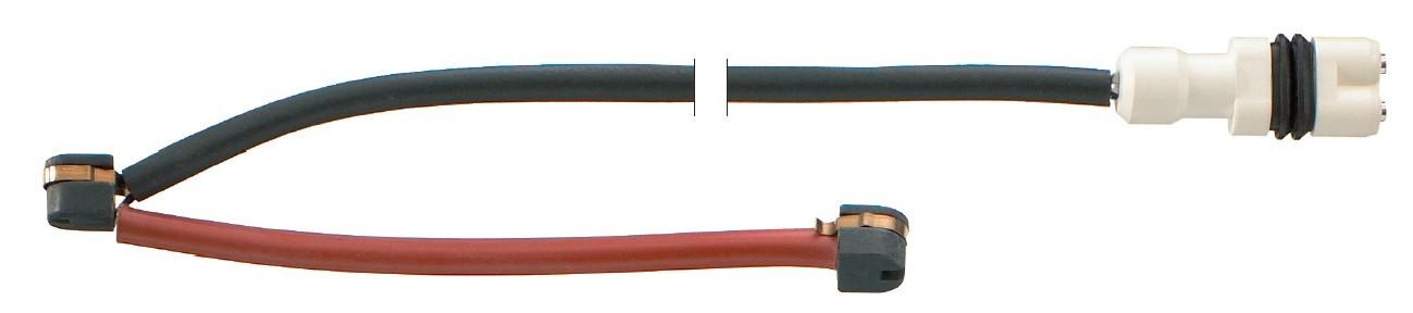 POWER STOP - Disc Brake Pad Wear Sensor - PWS SW-1515