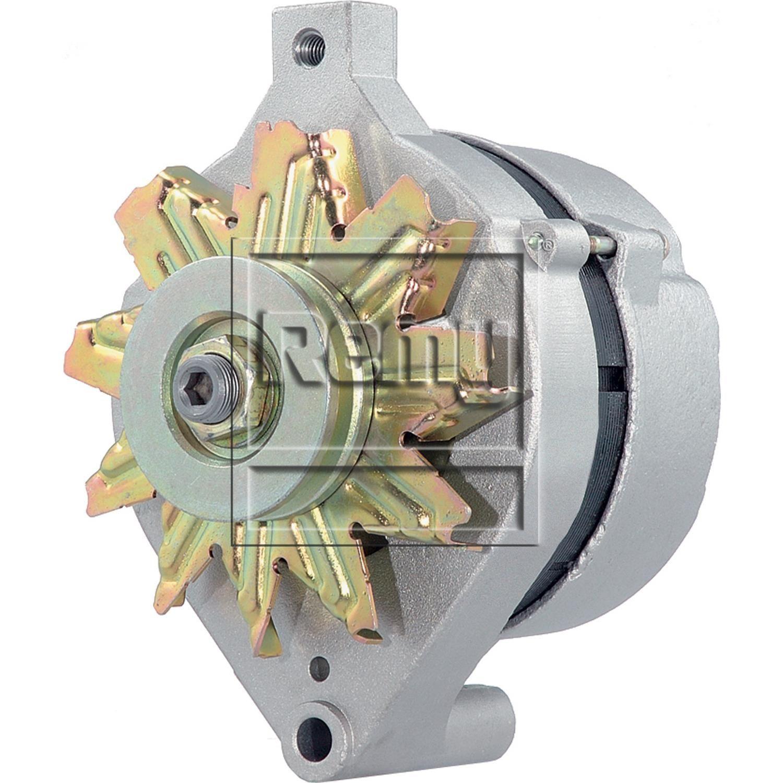 REMY2020 - Premium Remanufactured - R2Y 20514