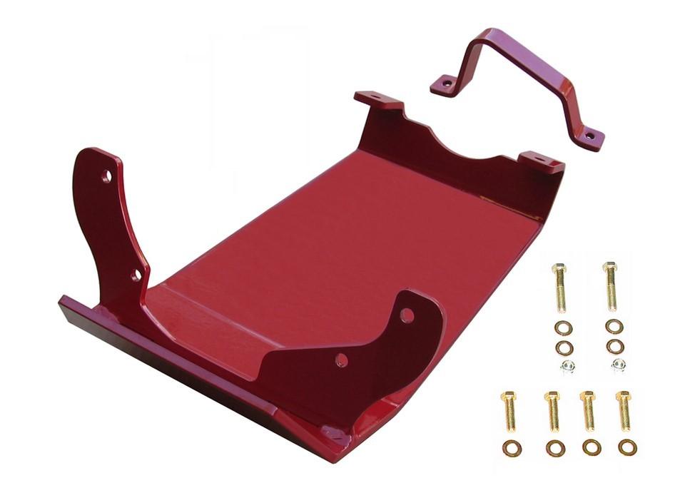RANCHO - Skid Plate - RAN RS6212