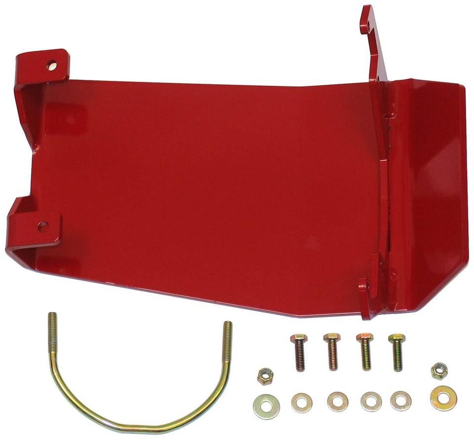 RANCHO - Rancho RockGear Skid Plate Kit - RAN RS6242